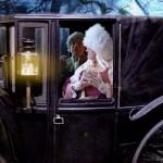 Ed Berry & Jacqueline Thorpe