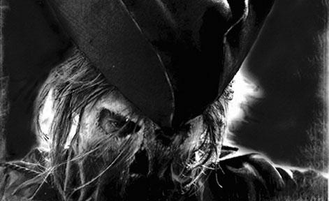 jonathan rigby euro gothic reviews