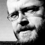 Tom Atkinson 2009