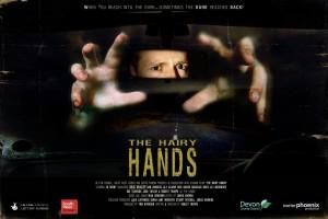 hairy-hands-poster-bmovie