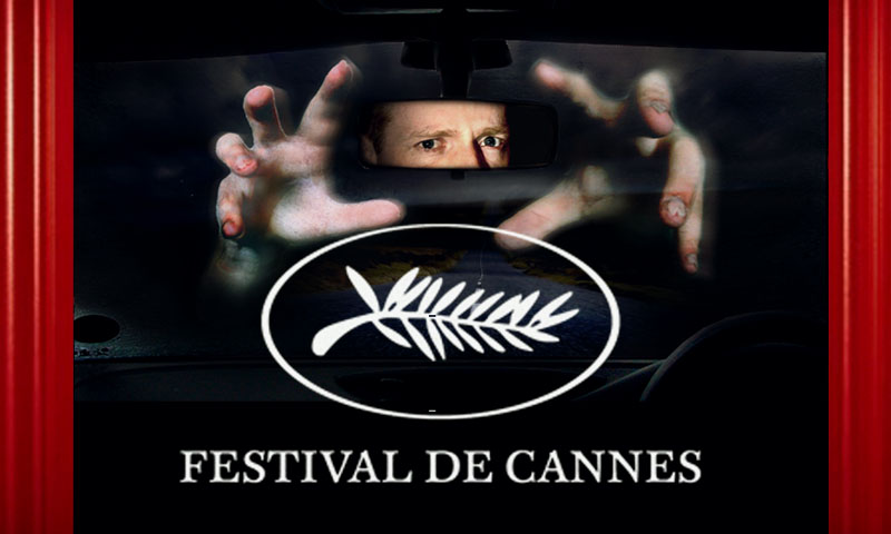 hands-in-cannes