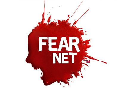 fearnet carrion films